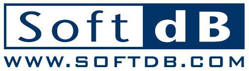 softDB-Logo_wWebAddress.png