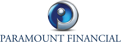 ParamountFinancial.png