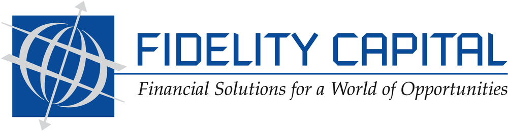 fidelitycapitallogorectangle.png