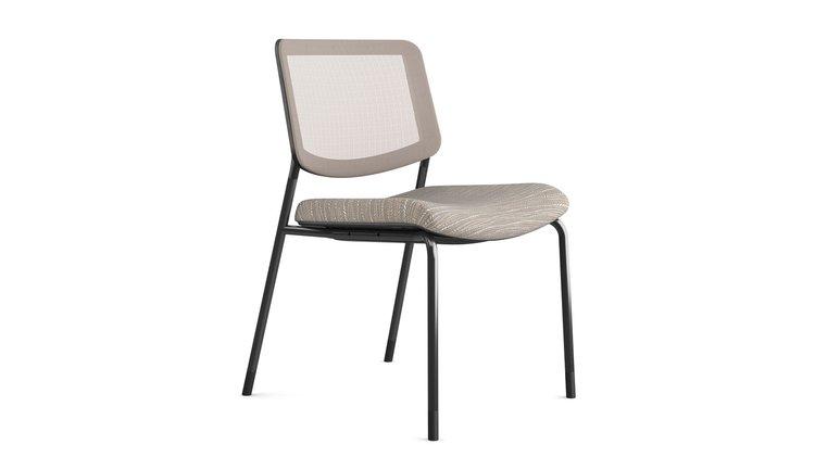 Guest Chair.jpg