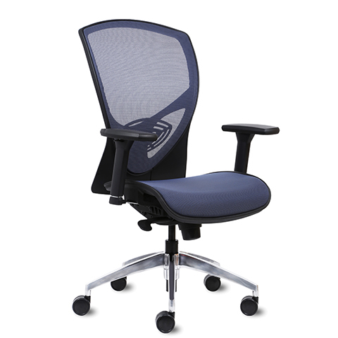 Quick Overview   This Theory Task Chair can be used for a variety of general office seating, including private office and conference room seating.