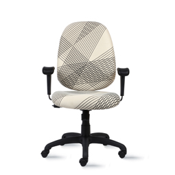 9to5 Agent Mid-Back Task Chair   $202