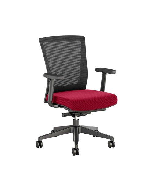 AIS Upton Task Chair   $630