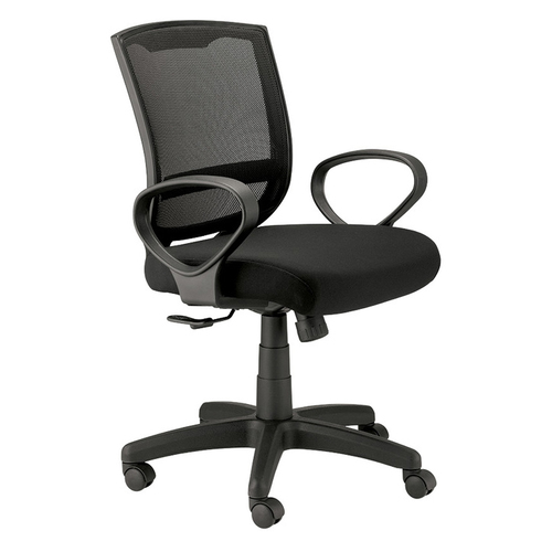 Eurotech Maze Loop Arm Task Chair   $310