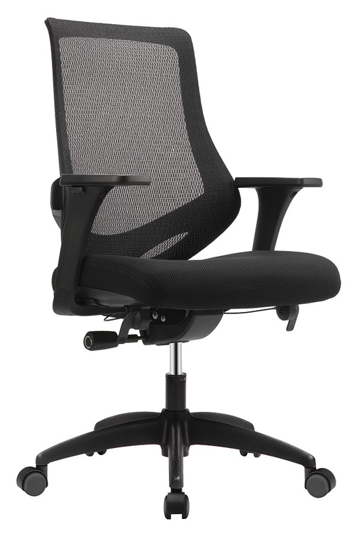Eurotech Astra Mesh Back Task Chair   $431