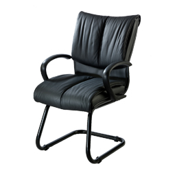 9to5 Axis Guest Chair   $586