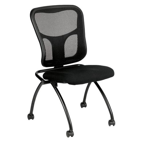 Eurotech Flip Nesting Chair   283.00