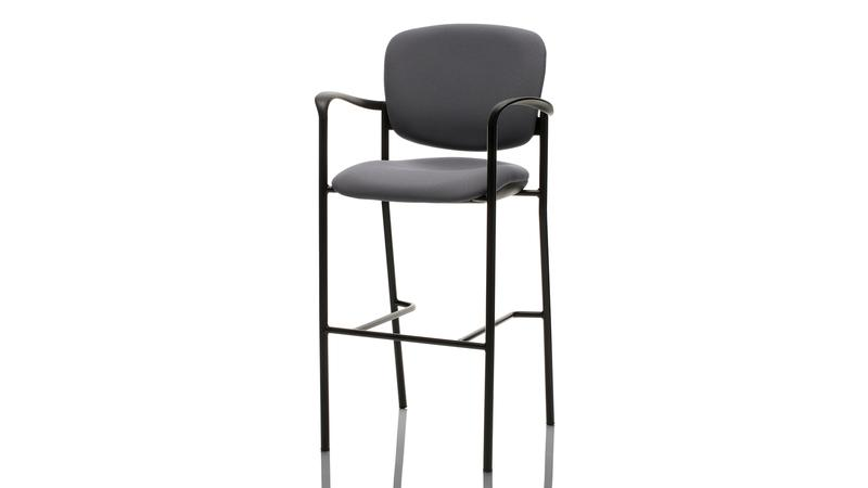 United Chair Brylee Cafe Stool   $483.00