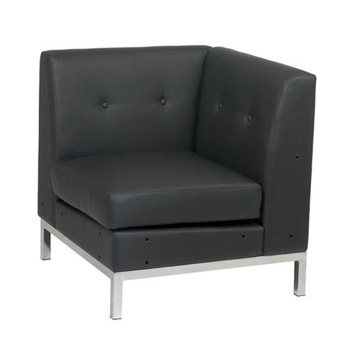 OFD WST51C Corner Modular Chair   560.00