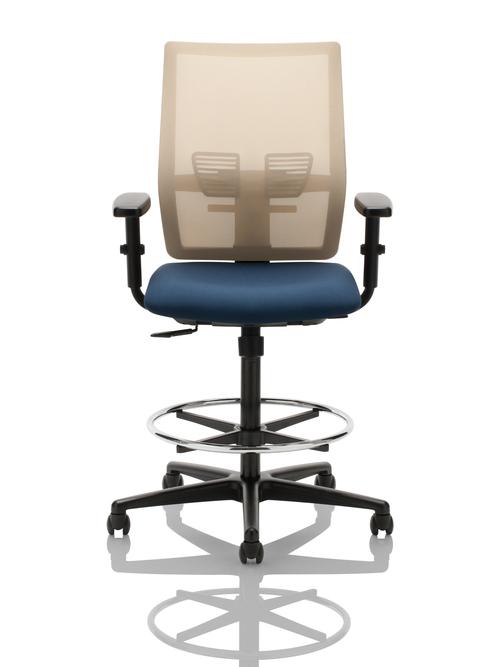 United Chair_Stool_1.jpg