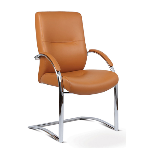 Quick Overview   Well suited for guest seating. Comes standard with non-marring glides.