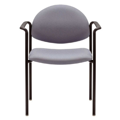 United Chair 7700 Fully Upholstered Guest Chair   $1,260