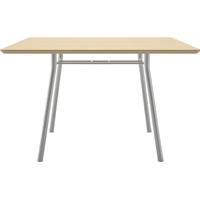 """Lesro Mystic 42"""" Square Table   399.00"""