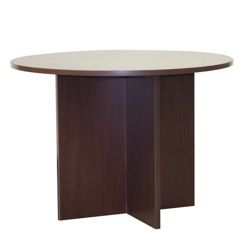 """OFD 42"""" Round Conference Table   1,143.00"""