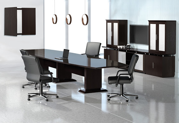 Mayline Sterling Conference Table   1,019.00