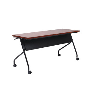 OFD Nest It Training Table with Modesty Panel   1,040.00