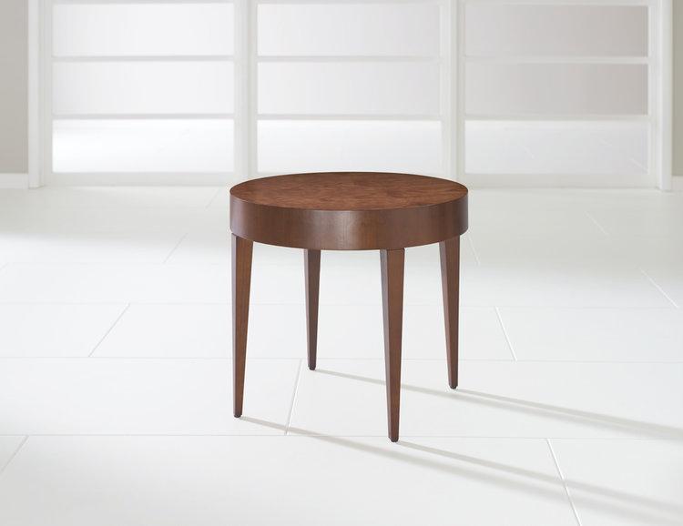 Darran Jackson End Table Table   630.00