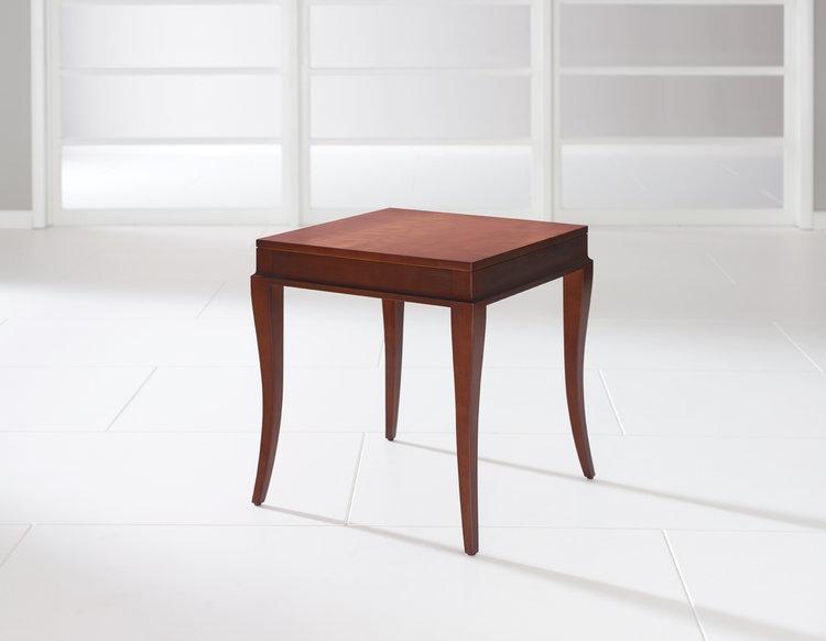 Darran Sylva End Table   552.00