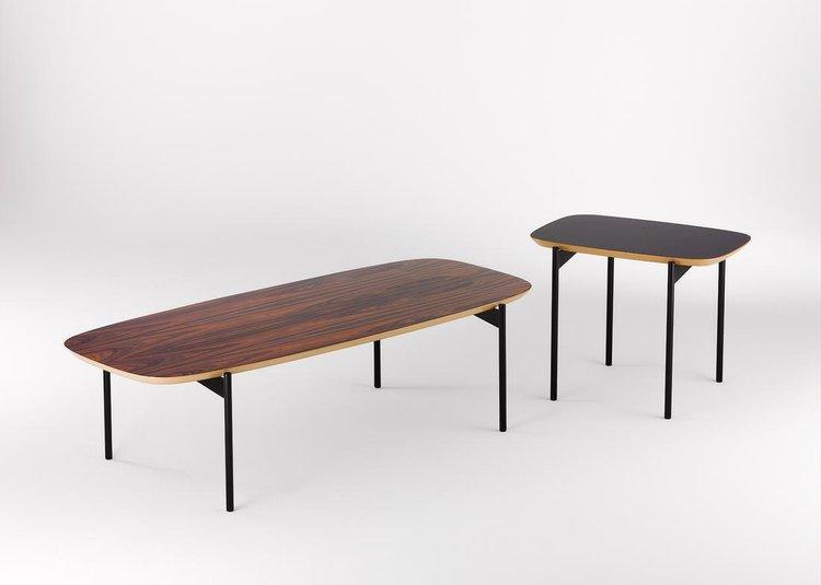 Darran Lamina Coffee Table   515.00