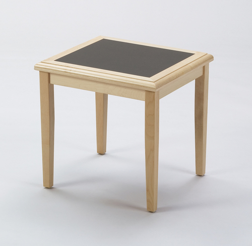 Lesro Somerset End Table   339.00