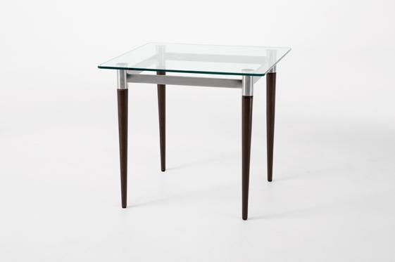 Lesro Siena End Table   529.00