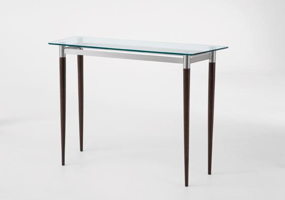 Lesro Siena Sofa Table   671.00