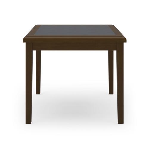 Lesro Belmont Corner Table   450.00