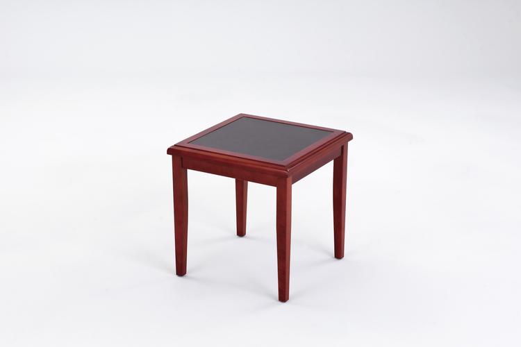 Lesro Brewster End Table   386.00