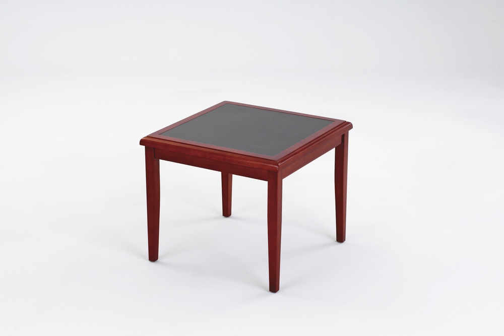 Lesro Brewster Corner Table   450.00