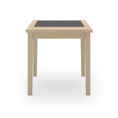 Lesro Savoy End Table   386.00