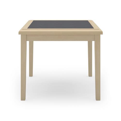 Lesro Savoy Corner Table   450.00