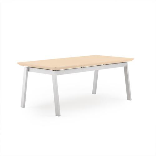 Lesro Newport Coffee Table   477.00