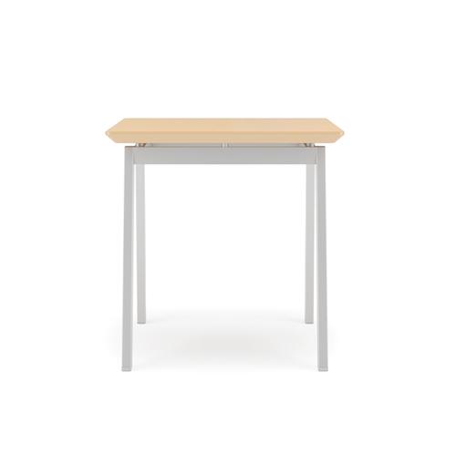 Lesro Newport End Table   350.00