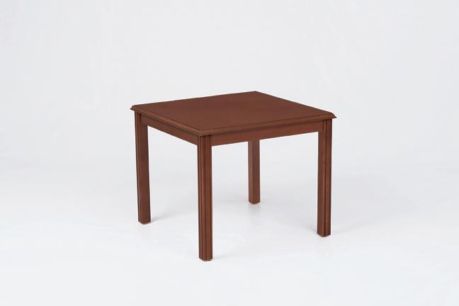Lesro Franklin Corner Table   420.00
