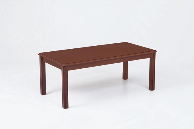 Lesro Franklin Coffee Table   471.00