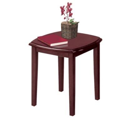 Lesro Ashford End Table   366.00