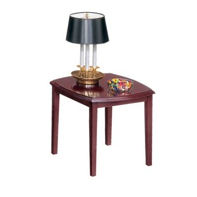 Lesro Ashford Corner Table   438.00