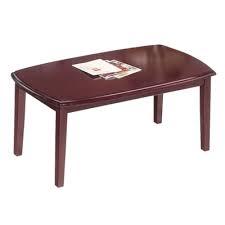 Lesro Ashford Coffee Table   441.00