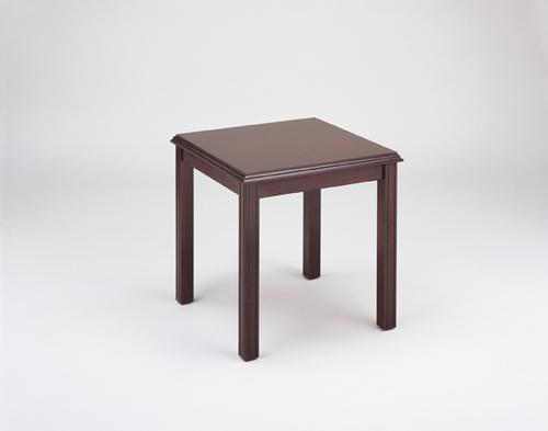Lesro Madison End Table   354.00