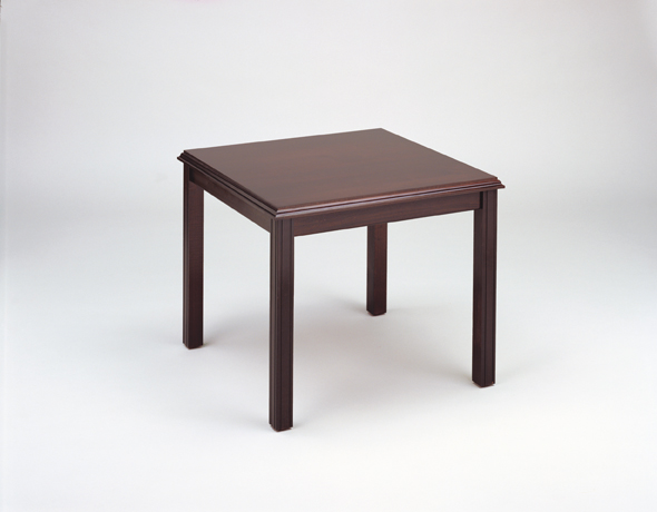 Lesro Madison Corner Table   420.00