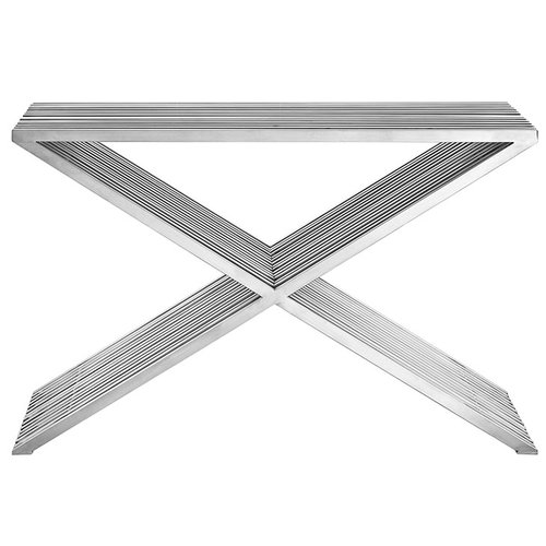 Modway Press Console Table   583.00