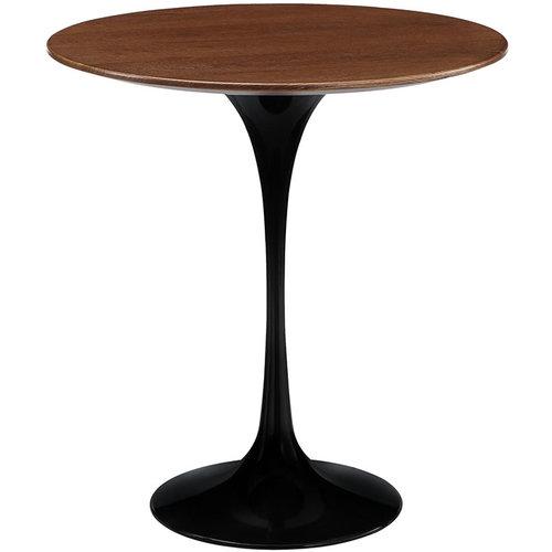 "Modway Lippa 20"" Wood Side Table   204.00"