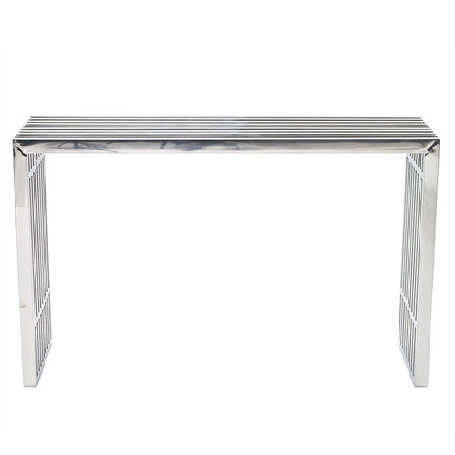 Modway Gridiron Console Table   363.00