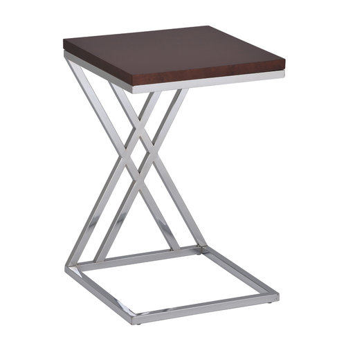 OFD WST16 Multi-Purpose Side Table   701.00