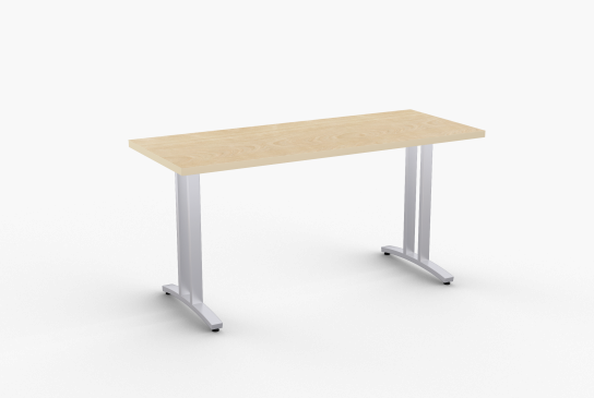 SpecialT Structure 2TL Structure Table   675.00