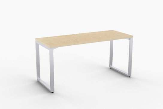 SpecialT Structure Square Structure Table   925.00