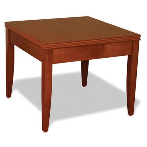COE Contemporary End Table   175.00