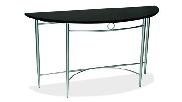 COE Malibu Laminate Sofa Table   559.00