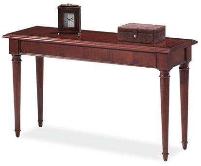 COE Keswick Sofa/Console Table   302.00