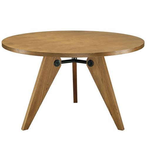 Modway Laurel Round Dining Table   514.00
